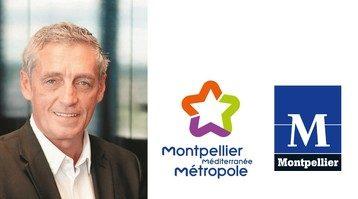 Editorial de M. Philippe SAUREL