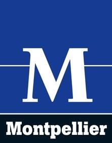 ville-montpellier-partenaire-20km