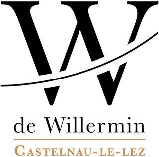 de willermin-mercedes-partenaire-20km