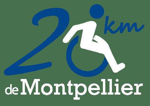20km de Montpellier