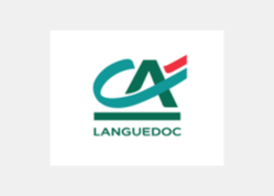 Credit Agricole Languedoc