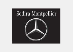 Sodira Montpellier