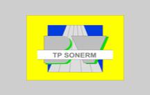 TP SONERM