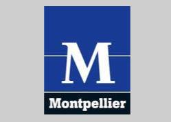Ville de Montpellier